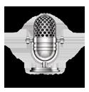 The-Recording-Academy