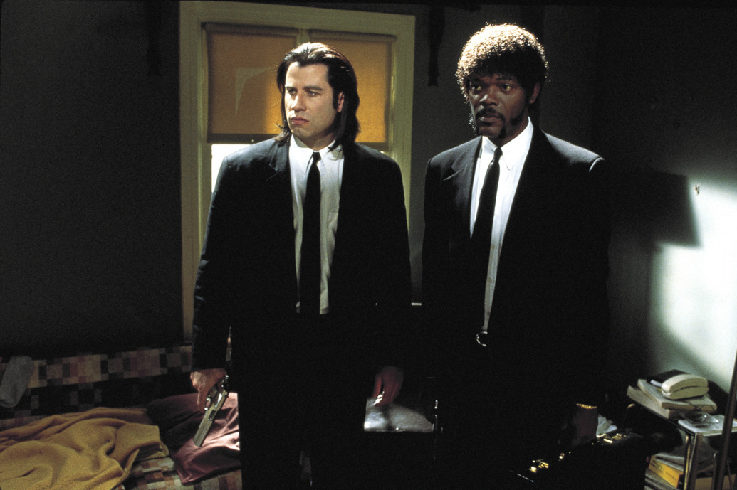 1035x689-20140521-pulpfiction-x1800-1400688719